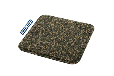 5mm-brushed-army-camo.png
