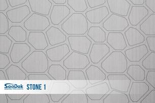 Stone1.jpg