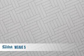 Weave5.jpg