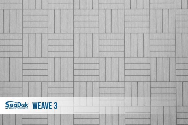Weave3 (1).jpg