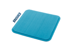 5mm-brushed-bahama-blue.png
