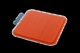5mm-brushed-sunset-orange.png