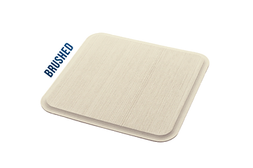 5mm-brushed-cream.png