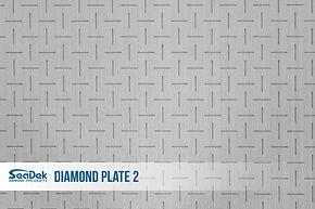 DiamondPlate2.jpg