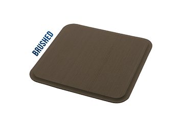 5mm-brushed-chocolate.png