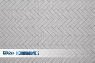 Herringbone2.jpg