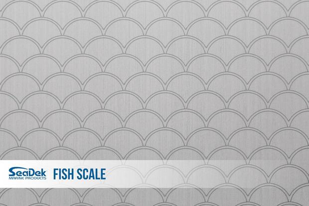 FishScale.jpg