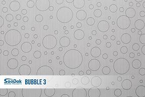 Bubble3.jpg