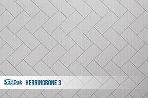 Herringbone3.jpg