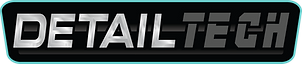 DETAIL TECH DECAL.png