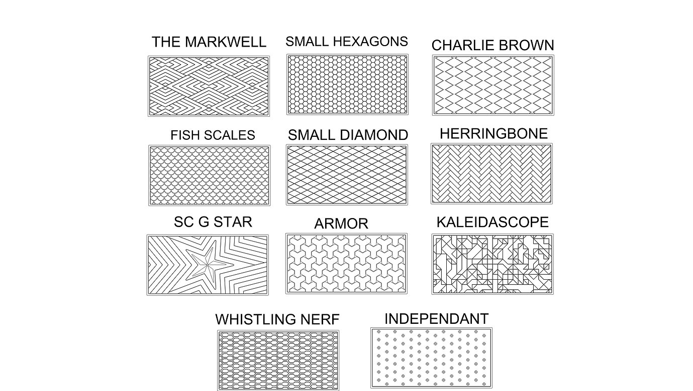 Premium Design layouts.jpg