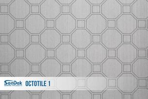 Octotile1.jpg