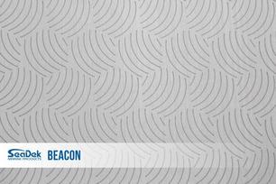 Beacon.jpg
