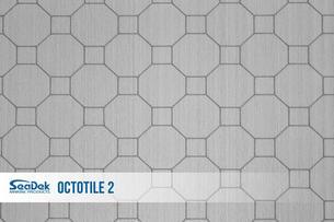 Octotile2.jpg