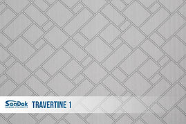 Travertine1.jpg