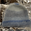 Thumbnail: Striped Crocheted Hat