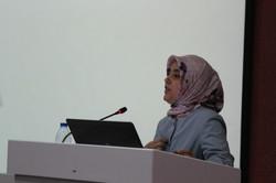 ELT Fusion-1 Presentation by Azime
