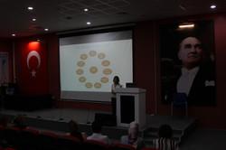 ELT Fusion-1 Presentation by Beyza