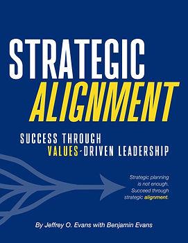 Strategic Alignment Cover.jpg