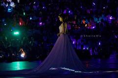 #SNH48 #photography _kikuchanj #concertp