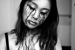 Halloween 👻 ._._._.jpg