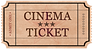 blank-ticket.png