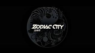 Zodiac City