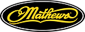 Mathews_Logo-2c-2.png