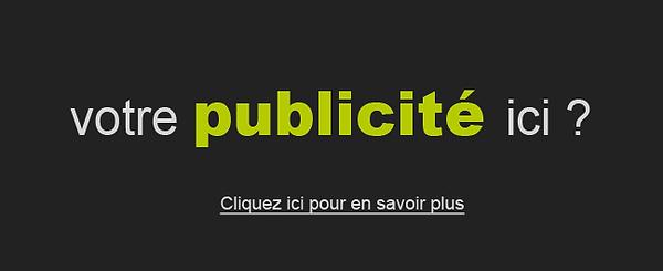 Votre-Publicité-Ici.png