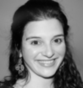 Ana Crespo Books, Children's Author