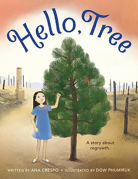 COVER_HelloTree.png