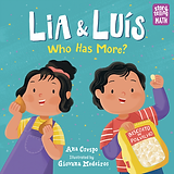 Lia&Luis_Cover.png