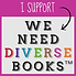 WNDB_SupportLogo.png