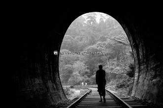 Nine Arch Bridge - Ella Sri Lanka