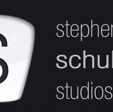 Stephen Schubert Logo