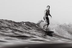 Henry Peacor - 1st Point Malibu