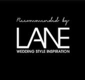 Logo - The Lane.png