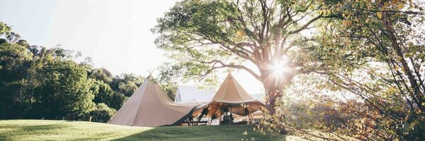 tipi luxe - Banner - Image Only.png
