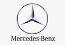 Logo - Mercedes.png