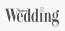 Logo - Modern Wedding.png
