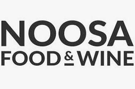 Logo - Noosa Food & Wine.png