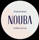 Logo - Nouba.png