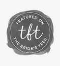 Logo - The Brides Tree.png