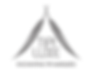 Tipi Luxe Tipi Hire Logo