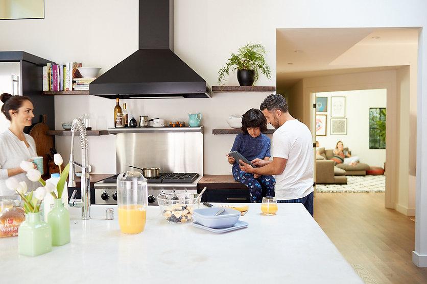 Family_kitchen.jpg