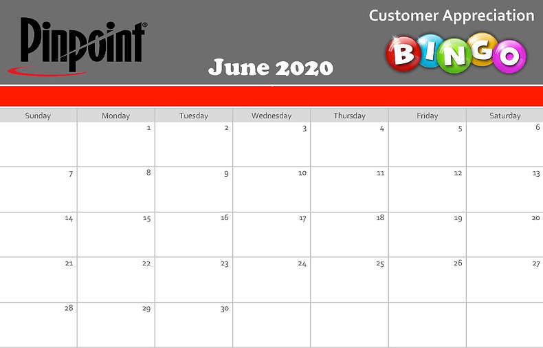 June 2020 BINGO Calendar.jpg