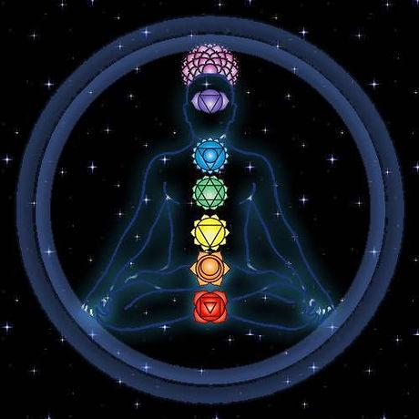 psychic-readings-by-sophia-sacramento-ca.jpg