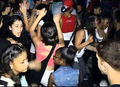 dancing 4.JPG