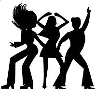 dancing clipart.jpg