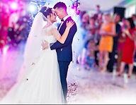 wedding dance 4.JPG